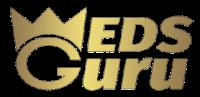 Weds Guru